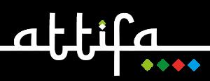 Attifa  -  Zorg voor migrantenouderen die verbindt en versterkt !